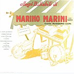 Marino Marini Allegri Ballabili Vol. 2