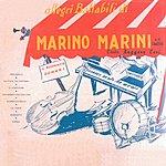 Marino Marini Allegri Ballabili Vol. 3