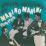 Marino Marini Dansons Joyeusement Avec Marino Marini Quartette