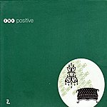 THC Positive