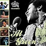 Al Green Al Green - Classics