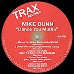 Mike Dunn Dance You Mutha