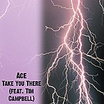 Ace Take You There (Feat. Tim Campbell) - Single