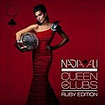 Nadia Ali Queen Of Clubs Trilogy: Ruby Edition