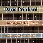 David Pritchard Unassigned Territory