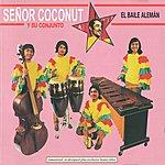 Señor Coconut El Baile Alemán