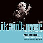 Paul Carrack It Ain't Over