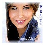 Nancy Ajram Nancy Ajram - Best 40