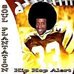 Soul Plantation Hip Hop Alert