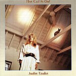 Judie Tzuke The Cat Is Out
