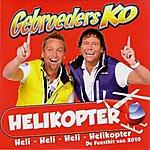 Gebroeders Ko Helikopter