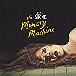 Julia Stone The Memory Machine