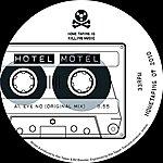 Hotel Motel Eye Know