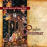 Scarlet Rivera Baroque Christmas