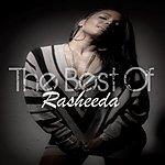 Rasheeda The Best Of Rasheeda