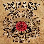 Impact Strength Through Loyalty