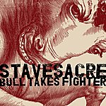 Stavesacre Bull Takes Fighter