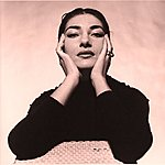 Tullio Serafin Magic Maria Callas