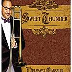 Delfeayo Marsalis Sweet Thunder: Duke & Shak