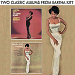 Eartha Kitt St. Louis Blues / Eartha Kitt Revisited