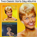 Doris Day Day By Day / Day By Night