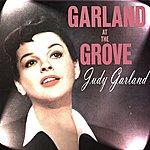 Judy Garland Garland At The Grove