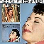 Eydie Gorme Eydie / Eydie In Love