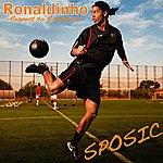 Z.Z. Ronaldinho-Respect To Ronaldinho-