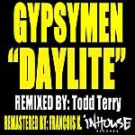 Todd Terry Daylite