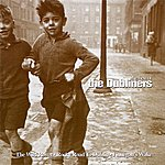 The Dubliners The Best Of The Dubliners