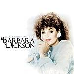 Barbara Dickson The Essential Barbara Dickson