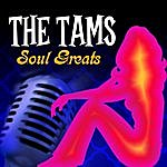 The Tams Soul Greats