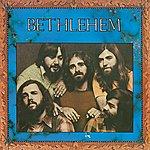 Bethlehem Bethlehem