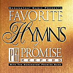 The Maranatha! Promise Band Favorite Hymns Of Promise Keepers