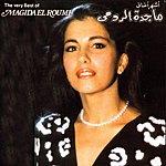 Magida El Roumi The Very Best Of