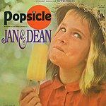 Jan & Dean Popsicle