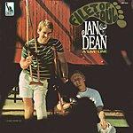 Jan & Dean Filet Of Soul