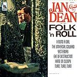 Jan & Dean Folk 'N Roll
