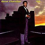 Gene Chandler 80 + Here's To Love