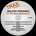 Ralphi Rosario In The Dark (Dreamin')