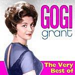Gogi Grant The Very Best Of