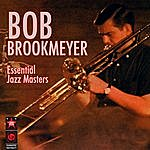 Bob Brookmeyer Essential Jazz Masters