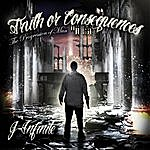 J Infinite Truth Or Consequences