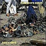 Neil C. Saye Dead Men's Shoes