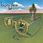 The Buggles Adventures In Modern Recording