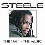 Steele The Man The Music