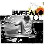 Buffalo Tom Skins