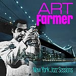 Art Farmer New York Jazz Sessions