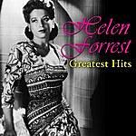 Helen Forrest Greatest Hits