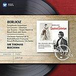 Sir Thomas Beecham Berlioz: Symphonie Fantastique